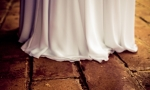 wedding_photographer_punta_cana_33