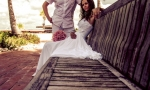 wedding_photographer_punta_cana_38