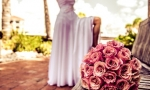 wedding_photographer_punta_cana_40