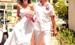 wedding_photographer_punta_cana_42