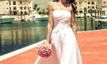 wedding_photographer_punta_cana_44