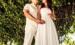 wedding_photographer_punta_cana_47