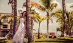 wedding_photographer_punta_cana_49