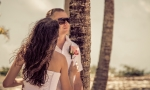 wedding_photographer_punta_cana_50