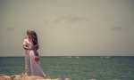 wedding_photographer_punta_cana_52