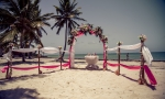 wedding_photographer_punta_cana_61