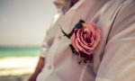 wedding_photographer_punta_cana_63