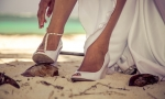 wedding_photographer_punta_cana_65