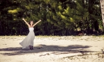 wedding_photographer_punta_cana_67