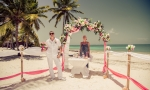 wedding_photographer_punta_cana_68