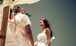 wedding_photographer_punta_cana_69