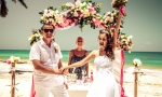 wedding_photographer_punta_cana_72
