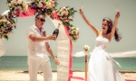 wedding_photographer_punta_cana_76