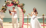 wedding_photographer_punta_cana_77