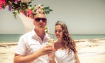 wedding_photographer_punta_cana_78