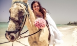 wedding_photographer_punta_cana_83