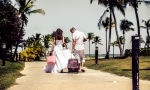 wedding_photographer_punta_cana_89