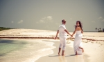 wedding_photographer_punta_cana_90
