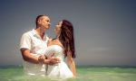 wedding_photographer_punta_cana_91