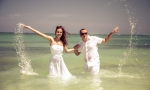 wedding_photographer_punta_cana_92