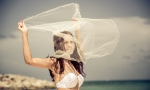 wedding_photographer_punta_cana_97