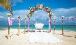 wedding_in_cap_cana_01