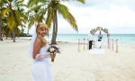 wedding_in_cap_cana_07