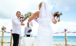 wedding_in_cap_cana_08