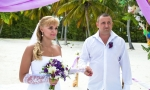 wedding_in_cap_cana_09