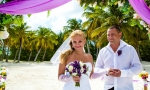 wedding_in_cap_cana_10