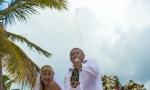 wedding_in_cap_cana_20
