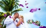 wedding_in_cap_cana_26