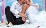 wedding_in_cap_cana_28