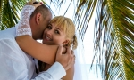 wedding_in_cap_cana_34