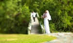 wedding_in_cap_cana_40