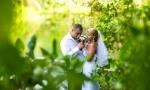 wedding_in_cap_cana_49