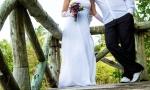 wedding_in_cap_cana_53