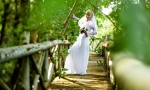 wedding_in_cap_cana_55