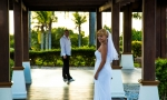 wedding_in_cap_cana_64