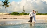 wedding_in_cap_cana_69