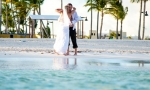 wedding_in_cap_cana_80