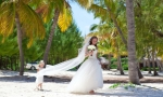 weddings_dominican_republic_06