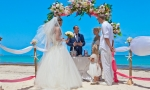 weddings_dominican_republic_07