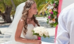 weddings_dominican_republic_08