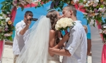 weddings_dominican_republic_14