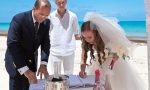 weddings_dominican_republic_15