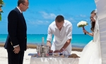 weddings_dominican_republic_17