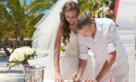 weddings_dominican_republic_21