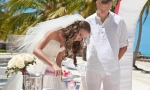 weddings_dominican_republic_22
