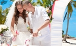 weddings_dominican_republic_25